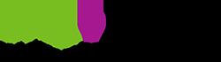 ergopunkt Ulm Logo