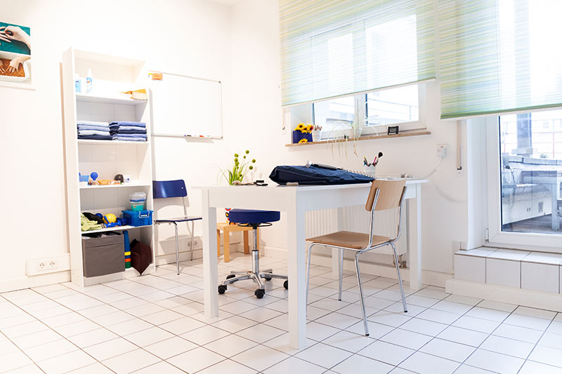 Ergotherapeut *in in Ulm gesucht m/w/d